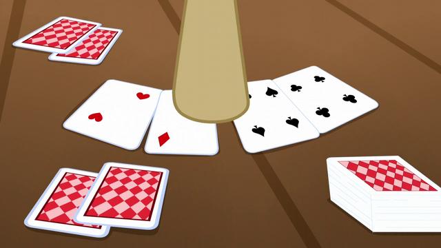 File:Sheriff Silverstar's winning card hand S5E6.png