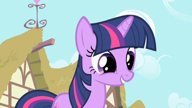 "File:Twilight ""You're right"" S1E20.png"
