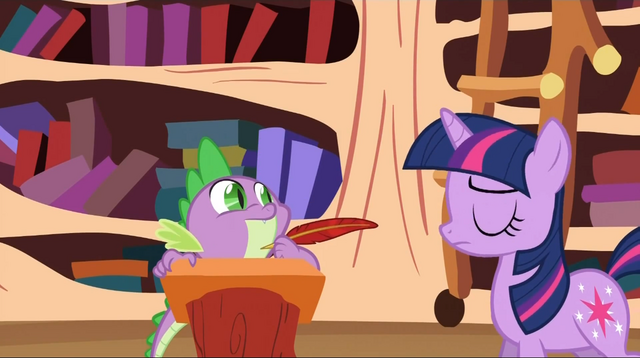 File:Twilight shaking her head S2E3.png