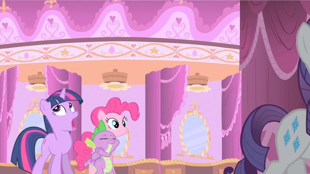 File:Twilight why Spike S1E20.png