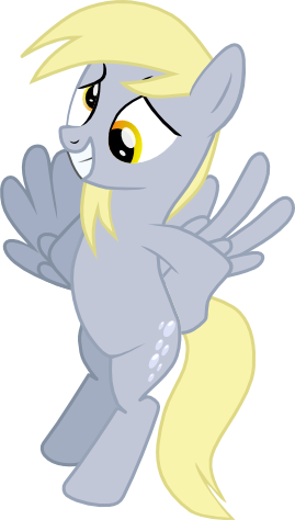 File:FANMADE Derpy oops.png
