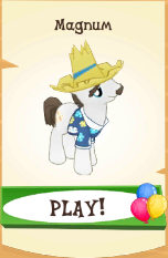 File:Magnum in MLP Gameloft store.png
