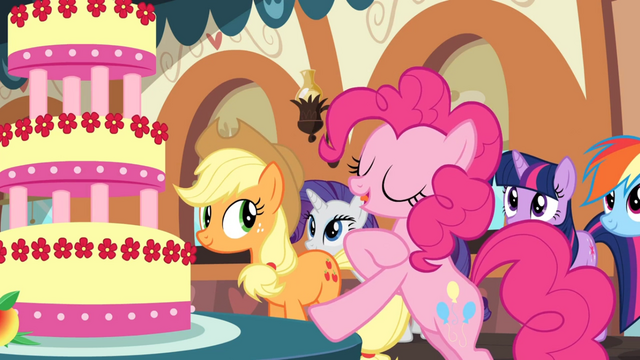 File:Pinkie 'The tastiest treat of all' S2E24.png