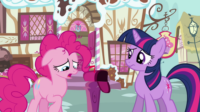 File:Pinkie Pie 'come on, let's face it' S3E07.png