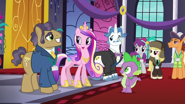 "File:Princess Cadance ""no matter how big or how small"" S5E10.png"