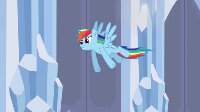 File:Rainbow 'What' S3E2.png