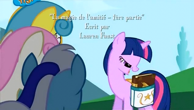 File:S1E1 Title - French.png