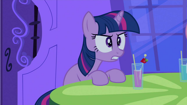 File:Twilight see rude S2E25.png