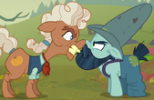 Ma Hooffield and Big Daddy McColt thumb S5E23