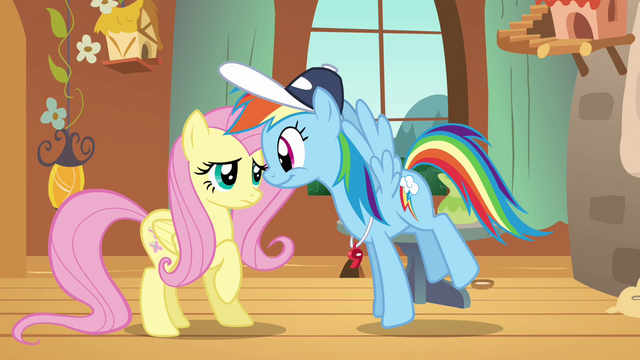 File:Rainbow Dash you're game S2E22.png