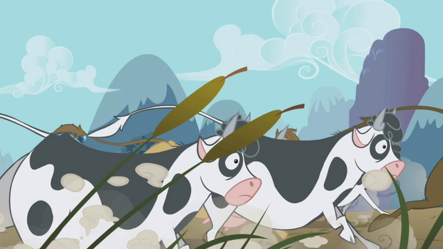 File:Stampeding cows S1E04.png
