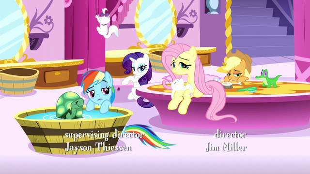 File:Twilight's friends in agreement S5E13.png