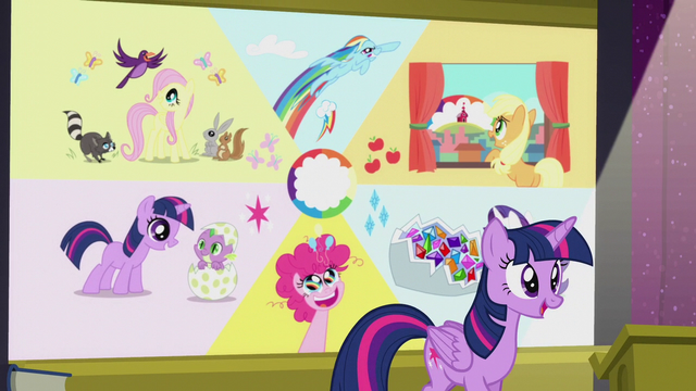 "File:Twilight ""might not have gotten into magic school"" S5E25.png"
