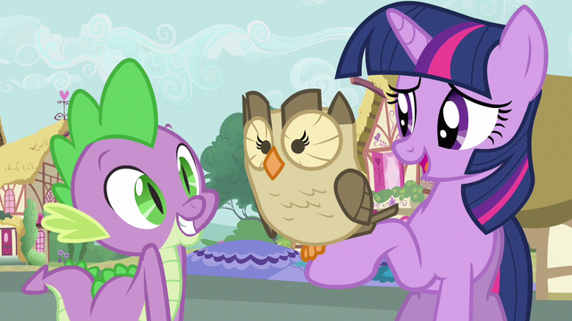 File:Twilight oh you two S3E11.png
