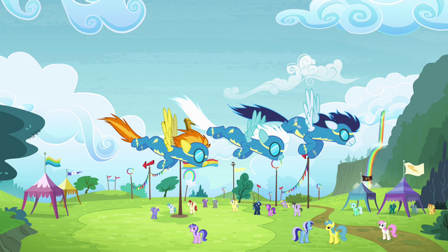 File:Wonderbolts flying S4E10.png
