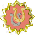 Miniatyrbild för versionen från den april 12, 2012 kl. 09.02