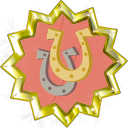 Fil:Badge-luckyedit.png