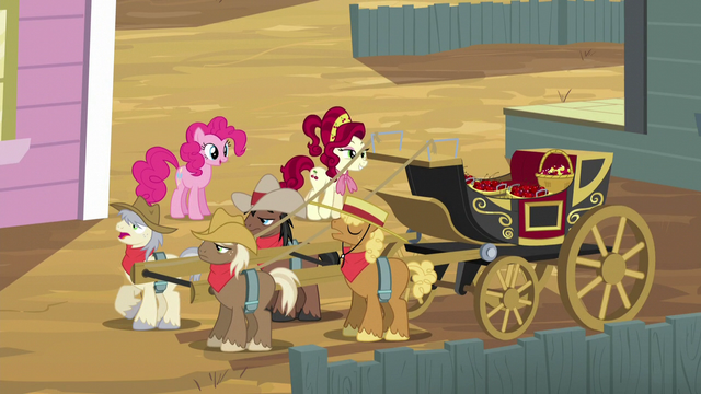 File:Cherry walks towards the carriage S5E11.png