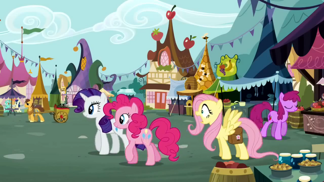 File:Fluttershy stunned S02E19.png