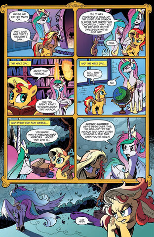 File:MLP Annual 2013 page 4.jpg