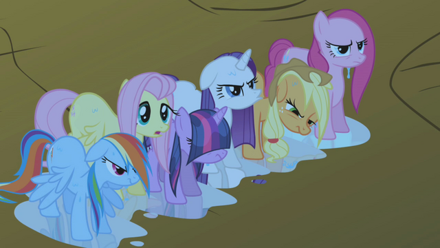 File:Rarity angry S01E02.png
