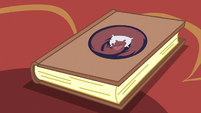 A book on hibernation S5E5