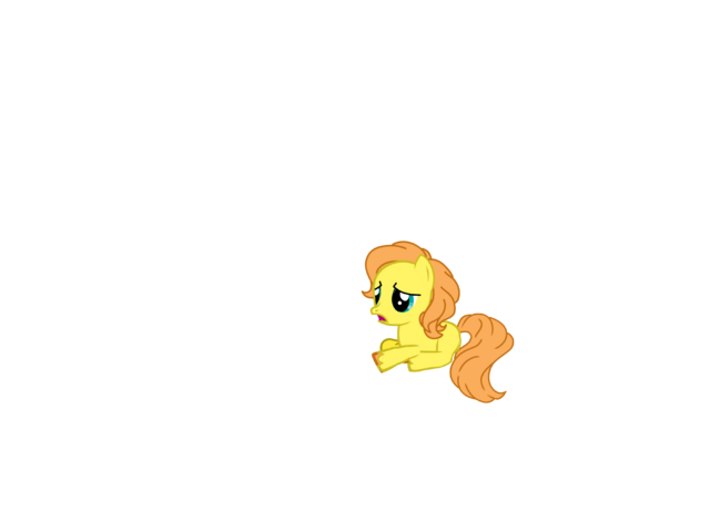 File:FANMADE Baby 2 by Ivamilosevic04.png