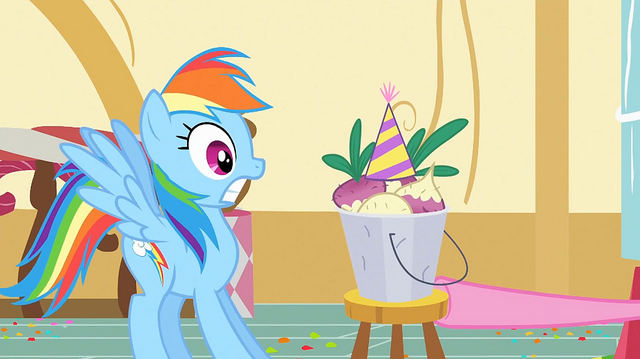 File:Rainbow sees Mr. Turnip S1E25.png