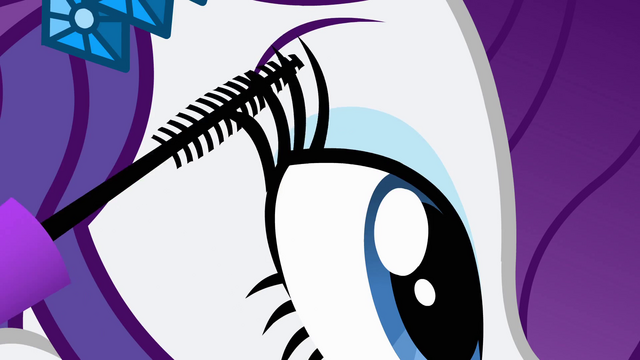 File:Rarity putting on mascara EG.png