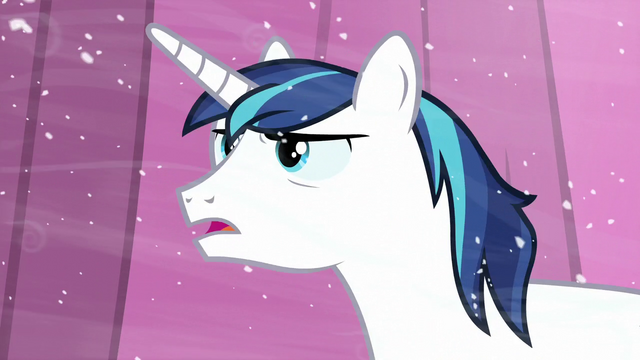"File:Shining Armor ""...is shattered"" S6E2.png"
