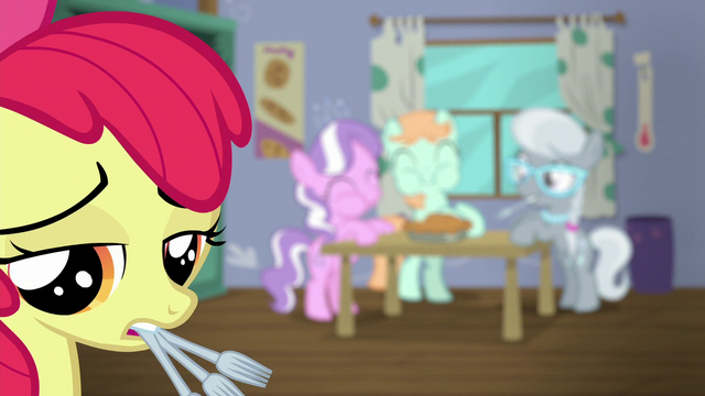 File:Apple Bloom is feeling down S6E4.png