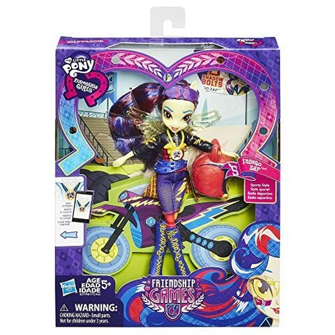File:Friendship Games Sporty Style Indigo Zap doll packaging.jpg