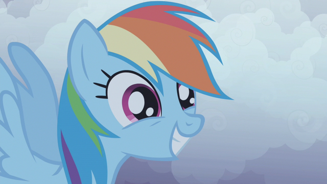 File:Rainbow Dash's reaction to the Shadowbolts' offer S1E02.png