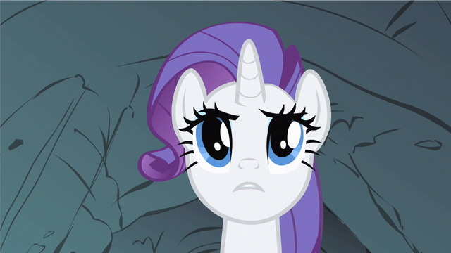 File:Rarity I beg your pardon S1E19.png