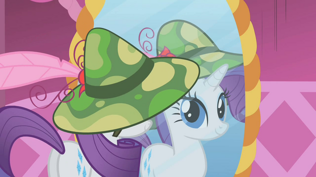 File:Rarity much better S1E7.png