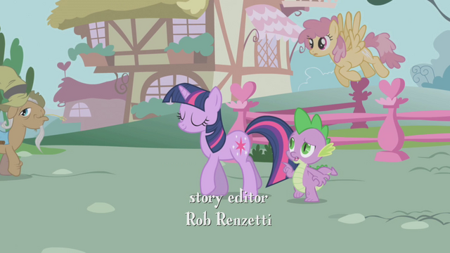 File:Spike questions the use of magic as a talent S1E06.png