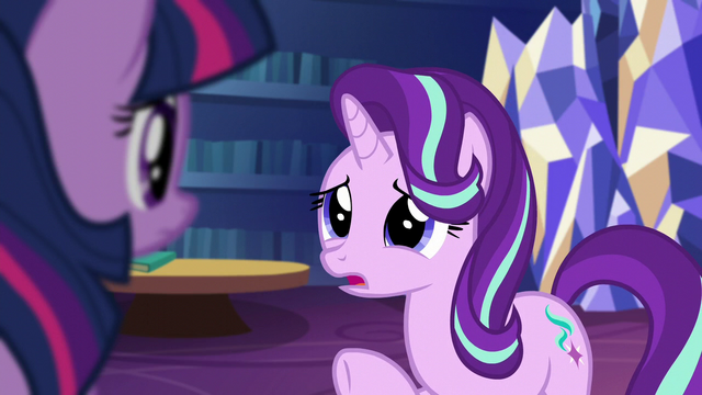 "File:Starlight ""after everything I did"" S6E1.png"