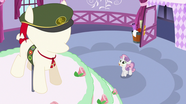 "File:Sweetie Belle ""how do we get it down?"" S6E15.png"