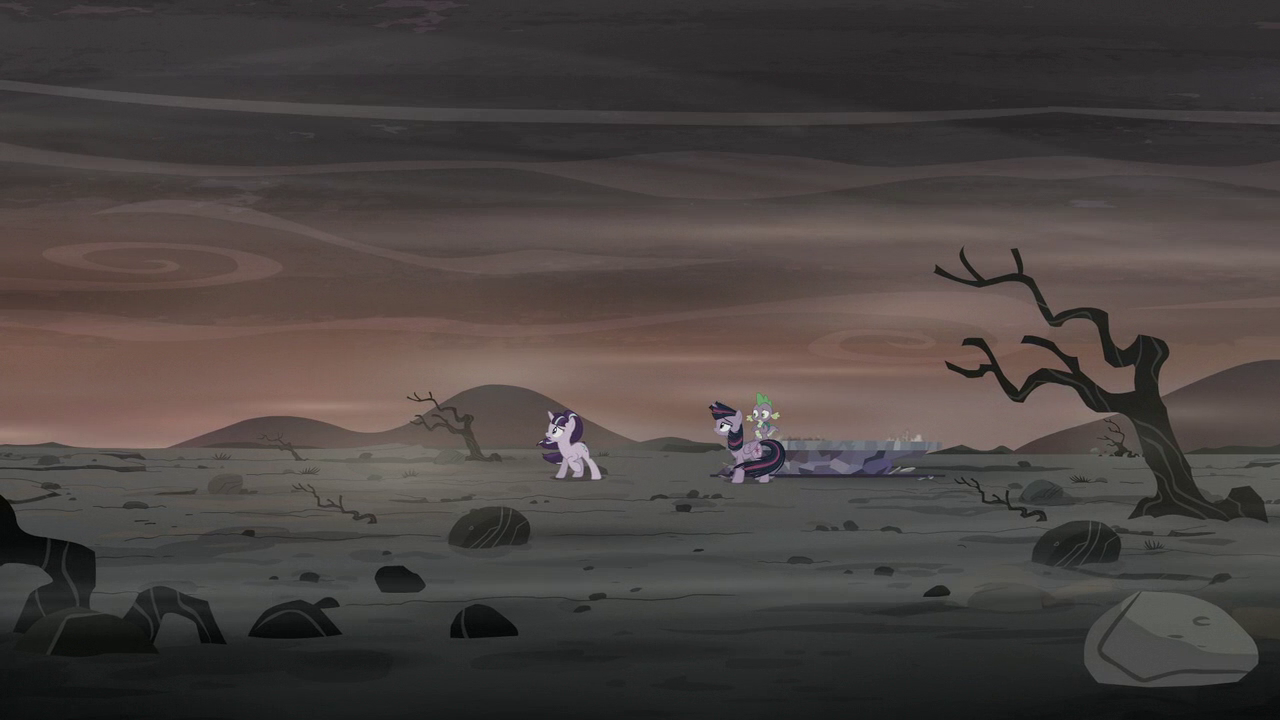 Twilight%2C_Spike%2C_and_Starlight_on_the_barren_landscape_S5E26.png