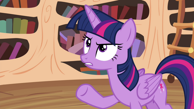 "File:Twilight ""Or what"" S4E21.png"