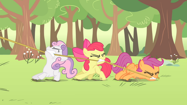 File:CMC pulling rope S4E05.png