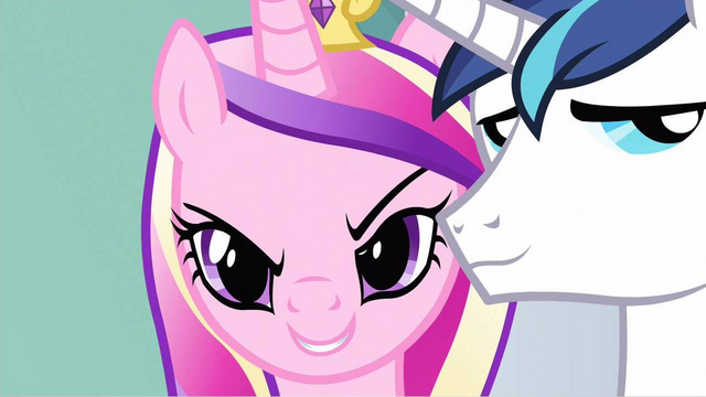 File:Princess Cadance absolutely S2E25.png