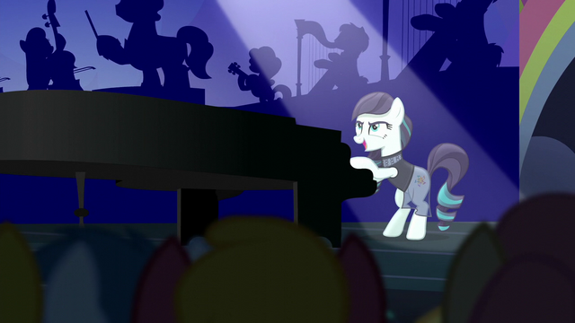 "File:Rara sings ""now that I'm back, I still belong"" S5E24.png"