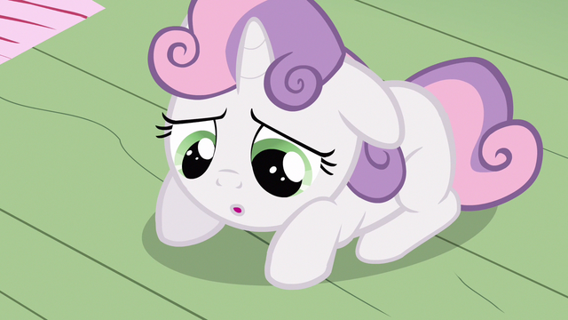 File:Sweetie Belle don't know S2E23.png