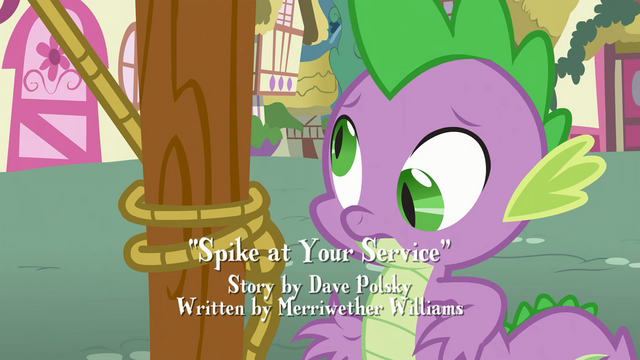 File:Spike dizzy S3E9.png