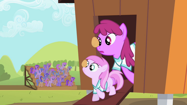 File:Berryshine and her sister S02E05.png