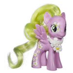 Cutie Mark Magic Flower Wishes doll