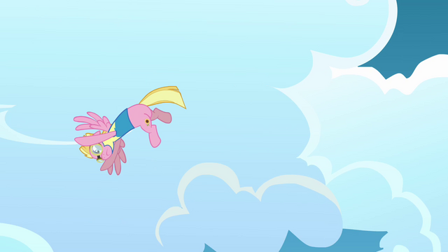 File:Meadow Flower flying in a circular motion S3E07.png