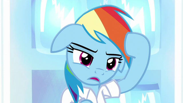 File:Rainbow feeling hurt S5E5.png