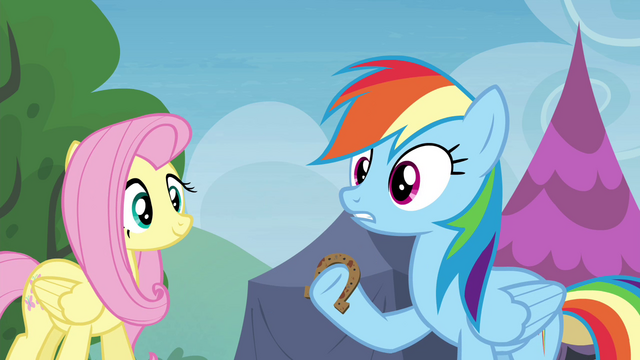 File:Rainbow offers trade with ancient beast dealer S4E22.png